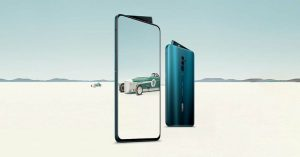 OPPO RENO 2Z SELFIE MOBILE AWESOME REVIEW