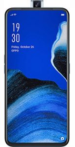 Oppo Reno 2Z Price in Pakistan