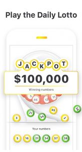 Lucky Day is 100% Free To Download And Play To Earn?