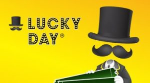 Lucky Day is 100% Free To Download And Play To Earn? lucky day online, lucky day app download ios, lucky day app download iphone, lucky day download ios, lucky day app not in app store, download lucky day for iphone, lucky day app download apple, apps like lucky day, download lucky patcher iphone, play for real money apps,